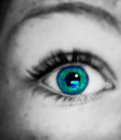 yet another eye!! by dantania-dan