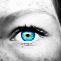 i like eyes ok! by dantania-dan