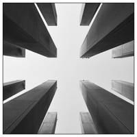 Towers II by Beerends