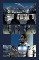 Transformers Alliance 1 page 3 by dyemooch
