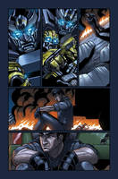 TF Alliance 03 page 03 by dyemooch
