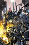 TotF 5 cover by dyemooch