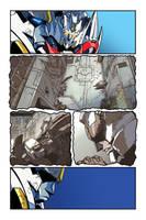 TF Drift 2 pg 5 by dyemooch
