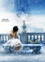 Heaven by eferder
