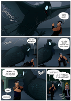 Page 0049 by TinyFeatherpants