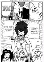 WIND CHRONICLES - Red version -  Chap-01 Pag 07 by Tabe-chan