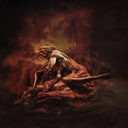 Purgatory by MarquisAmon