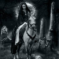 A Fallen Kingdom by MarquisAmon