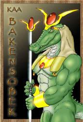 Bakensobek by anthrosaur