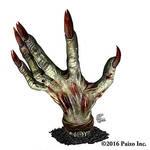 Artwork 2 for RPG Pathfinder: Horror Adventures by shiprock