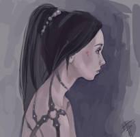 Morteri by Dead-Wintera