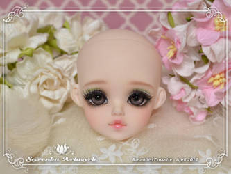 04.2014-Rosenlied-Cossette-01 by SorenkaArtwork