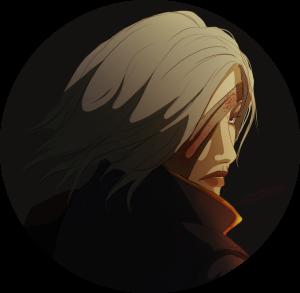 ChromaNoxis's Profile Picture