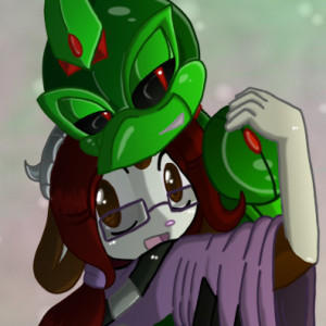 MamaJebbun's Profile Picture