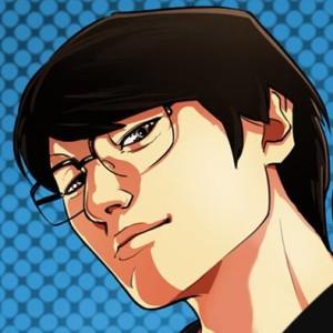 Cheu-Sae's Profile Picture