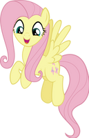 Flutters by Comeha