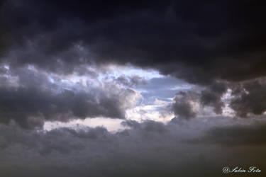 Splendors of the sky 16 by whiteLion07