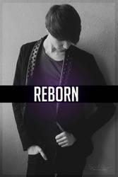 ReborN by sarahwayn3