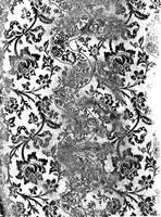 flower texture sample by castitas