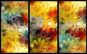 blossom by castitas