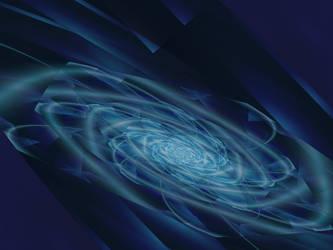 Spiral by ForceflowX