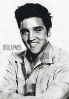 Elvis 001 by Fco-G