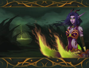 Fynara's Profile Picture
