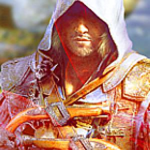 CaptainGARcher's Profile Picture