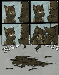 Page 1 by AshtonPerson