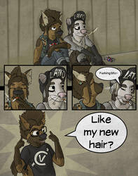 Page 2 by AshtonPerson
