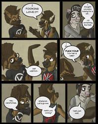 page 3 by AshtonPerson