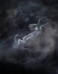 Earthwind by arrsistable