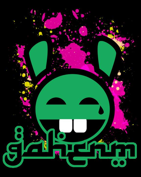 GaHenM's Profile Picture
