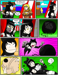 Circus of Vale - Page 6 by TF-Circus