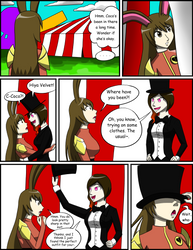 Circus of Vale - Page 8 by TF-Circus