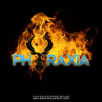 Phyraxia Logo 2 by Neklasse