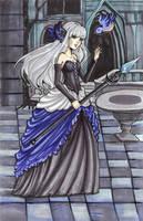 Gwendolyn by noa-2003
