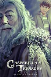 Gasparella by Natsuki-3
