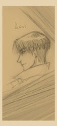 Artbook preorder by Natsuki-3