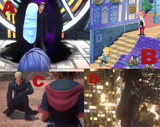 *Spoilers* KH MoM Theory by Ldrmas