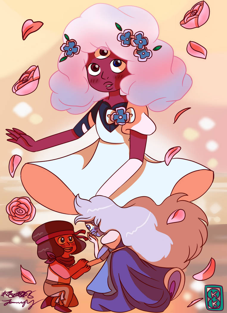 """Redbubble