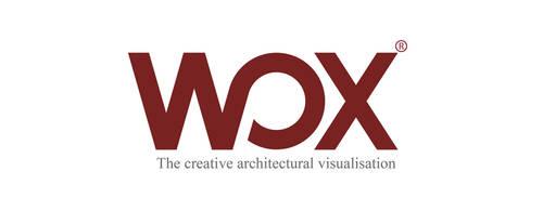 Xow Logo by Ertugy