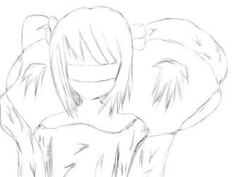 Crystal Wings by PunkEmoBlack