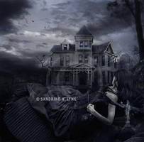 - No More Sorrow - by SandyLynx