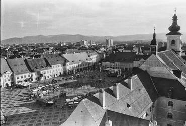Sibiu 02 by edyflute
