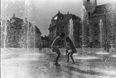 Sibiu 04 by edyflute