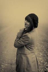Classic girl 03 by edyflute