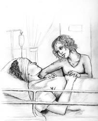 Illustration3 by bloodymary99