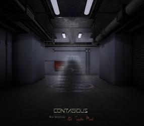 The Jigsaw-Floor by cyphers-x