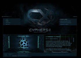 Obsolete Cyphers-X-Site by cyphers-x